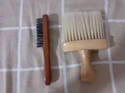 Pentes de Barbeiro
