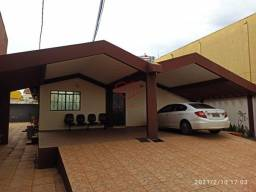 Título do anúncio: Cuiabá - Casa Padrão - Araés