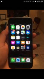 iPhone 6 spacegray 16GB