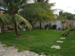 Linda casa em Jacumã com desconto especial até o fim deste mês.