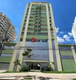 Título do anúncio: Excelente apartamento de 2 quartos no Ouro Preto