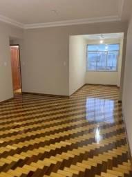 Apartamento para alugar com 2 dormitórios em Centro, Itaperuna cod:19249