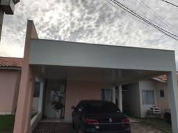 Guarita - Casa de Condomínio - Centro