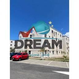 Título do anúncio: Apartamento para Venda em Rio das Ostras, Atlântica, 2 dormitórios, 1 banheiro, 1 vaga