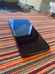 iPhone 11 Pro Max 64gb Gray sem trocas