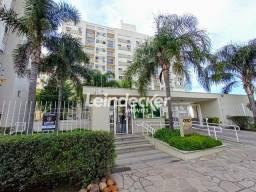 Apartamento para alugar com 3 dormitórios em Camaqua, Porto alegre cod:21226