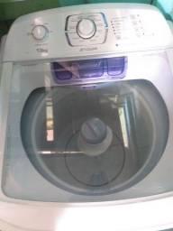 Máquina de lavar 13kg