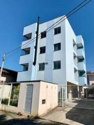 Apartamento com 2 dormitórios à venda, 62 m² por R$ 183.000 - Costa e Silva - Joinville/SC
