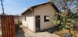 Título do anúncio: Casa no bairro Dumaville - Esmeraldas