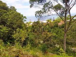 Título do anúncio: Terreno à venda, 628 m² por R$ 540.000,00 - Zimbros - Bombinhas/SC