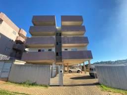 Apartamento com 03 dormitórios por Apenas R$150.000,00