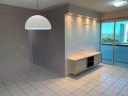 Apartamento Com 3 quartos no Noivos| Projetado| Varanda| Iluminado (TR30003)H&T