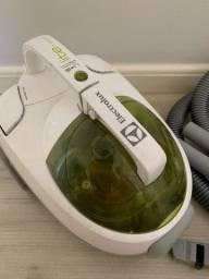 Aspirador 220v Eletrolux
