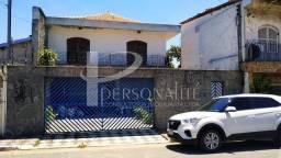 Belíssimo Sobrado à venda e para locação Residencial ou Comercial com 370m², São Miguel Pa