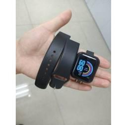 ÚLTIMA UNIDADE smartwatch por APENAS 42 reais