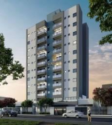 Título do anúncio: Ótimo Apartamento com 2 Dorm., sendo 1 Suíte, no Bairro Cordeiros em Itajaí