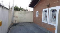 Título do anúncio: Casa para venda tem 130 metros quadrados com 3 quartos em Jardim Santa Genebra - Campinas