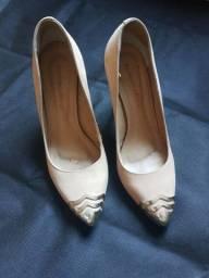 Título do anúncio: Sapato Raphaella Booz n34