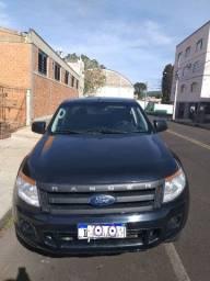 Ford Ranger XLS 2.5 flex