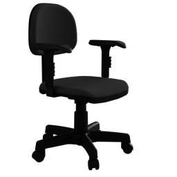 Título do anúncio: Cadeiras Secretaria