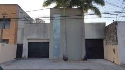 Prédio à venda, 273 m² por R$ 980.000,00 - Dionisio Torres - Fortaleza/CE