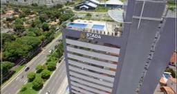 Stada hotel aluguel mensal