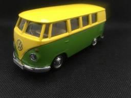 Miniatura VW Kombi Transporter