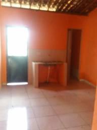 2 Casa para alugar em Matriz da Luz em São Lourenço da Mata