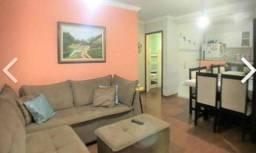Belo Horizonte - Apartamento Padrão - Salgado Filho