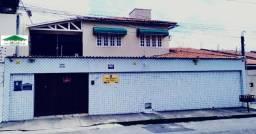 Dúplex Em Messejana, Ótimo estado de conservação-Próximo ao Centro Administrativo Cambeba