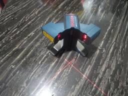 Nível Laser Boch GTL3 Profissional sem uso novo