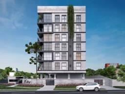 Título do anúncio: Apartamento residencial para venda, Tingui, Curitiba - AP9376.