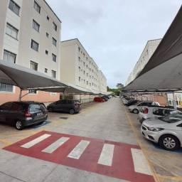 Título do anúncio: Apartamento Bairro São João Batista