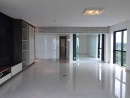 Apartamento 3 quartos para alugar Manaus,AM - R$ 7.500