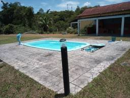 Guapimirim: Boa casa, em terreno de 3.297 m² // com RGI