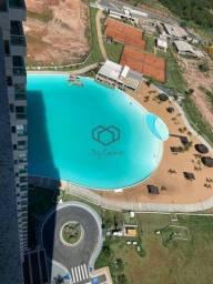 Título do anúncio: Cuiabá - Apartamento Padrão - Ribeirão do Lipa