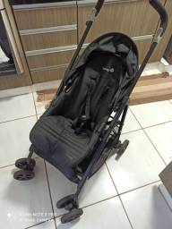Carrinho bebê Safety 1st Trend guarda chuva