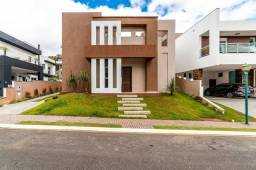 Casa com 3 dormitórios à venda, 423 m² por R$ 2.190.000,00 - São João - Curitiba/PR