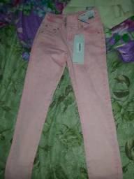 Calça Jeans tamanho 42 e 44