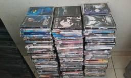 Vendo 290 filmes originais