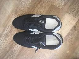 Calçados Masculinos - Zona Sul a2757f70b8360