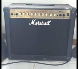 Amplificador mg30dfx 110V