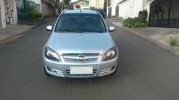 Gm - Chevrolet Prisma 2010 maxx 1.4 impecavel - 2010