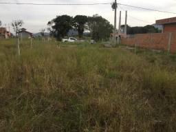Ótimo Terreno, no Bairro Campo Duna, em Garopaba, 360 m²