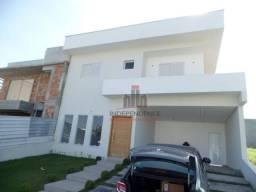 Casa com 4 dormitórios à venda, 226 m² por R$ 769.000,00 - Jardim Califórnia - Jacareí/SP