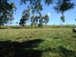 (AR2136) Chácara em São Miguel das Missões, RS