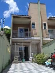 Casa com 3 dormitórios à venda, 90 m² por R$ 240.000,00 - Maraponga - Fortaleza/CE