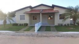 Casa com 2 dormitórios à venda, 49 m² - Planalto Horizonte - Horizonte/CE