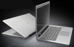 Usado, Ultrabook Samsung S3 SSD 32 giga HD 500 top top comprar usado  Fortaleza