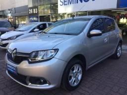 Renault Sandero 1.6 Dynamique Mecanico - 2016